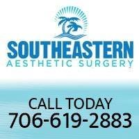 Southeastern Aesthetic Surgery