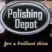 PolishingDepot