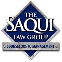 The Saqui Law Group