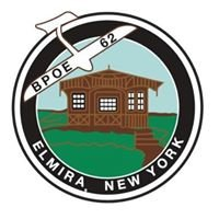 ELMIRA ELKS LODGE #62