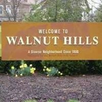 Walnut Hills Anti-Drug Coalition