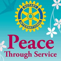 Rotary Club of Zephyrhills-Daybreak