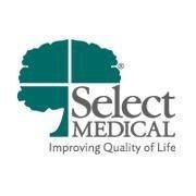 Select Medical Careers