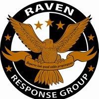 Raven Response Group
