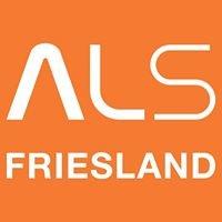 ALS Friesland