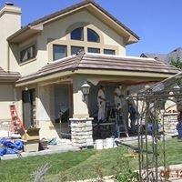 Paul Davis Restoration Denver