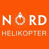 NORD Helikopter A/S