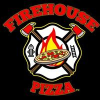 Firehouse Pizza Washington