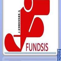 Fundacion Fundsis