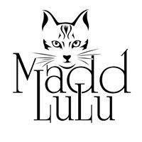 MaddLulu