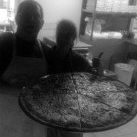 Michelle's Pizza
