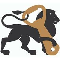 Lionsbeerstore