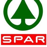 SPAR Express Oxenford
