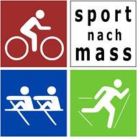 sport-nach-mass.at