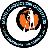Earth Connection Outfitters, Lake Thurmond