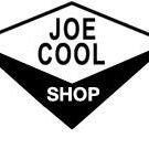Joe Cool shop