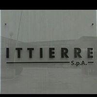 Ittierre Spa