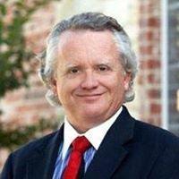 Eric F. O'Neill, MD