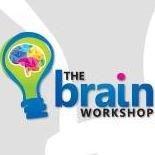 The Brain Workshop