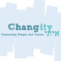Changity