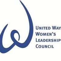 Women's Leadership Council - United Way of the Lowcountry