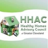 Healthy Homes Advisory Council of Greater Cleveland