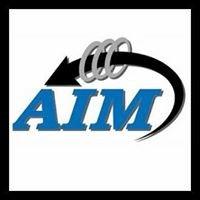AIM eCycling