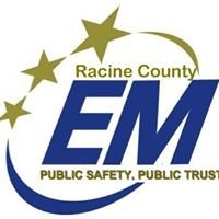 Ready Racine County