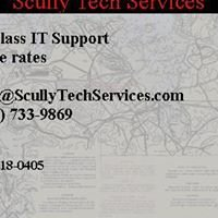 Scully Tech Services