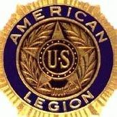 Corning American Legion