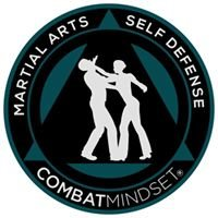 Combat Mindset