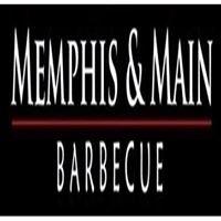 Memphis & Main BBQ