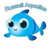 Russell Aquatics