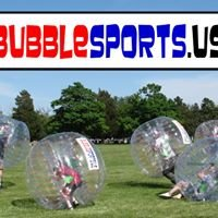 BubbleSports.us