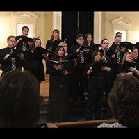 Sine Nomine Chorus - Denver, CO
