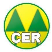Cooperativa de Electricidad Realicó