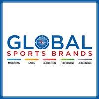 Global Sports Brands