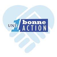 1BA - Une Bonne Action