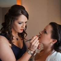Julia Muirhead Makeup Artist