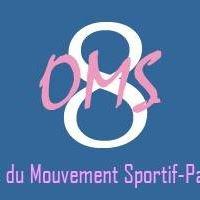 OMS PARIS 8