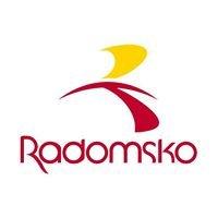Strefa Radomsko