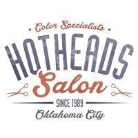 Hotheads Salon