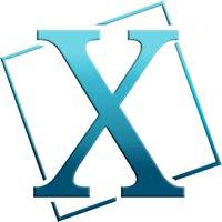 Xoran Technologies LLC