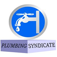 Plumbing Syndicate