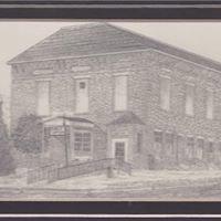Centerburg Public Library