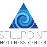 Stillpoint Wellness Center SF