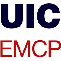 UIC Emergency Management and Continuity Planning