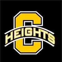 Cleveland Heights High School Athletics