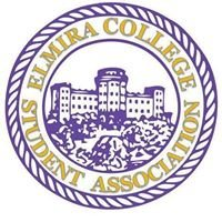Elmira College Student Association