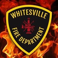 Whitesville Fire Department